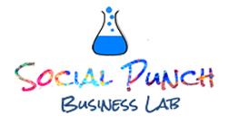Social Punch Business Lab - SocialPunchMarketing