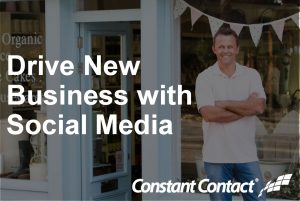 Drive New Business with Social Media @ Cassandra's on Pine | Exeter | California | United States