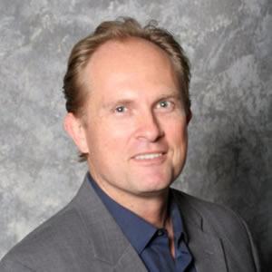 Mark Mikelat, MBA