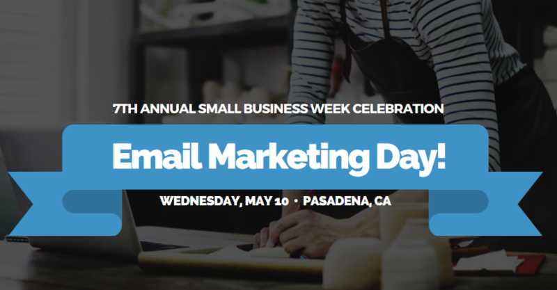 7th Annual Small Business Event – Pasadena City College
